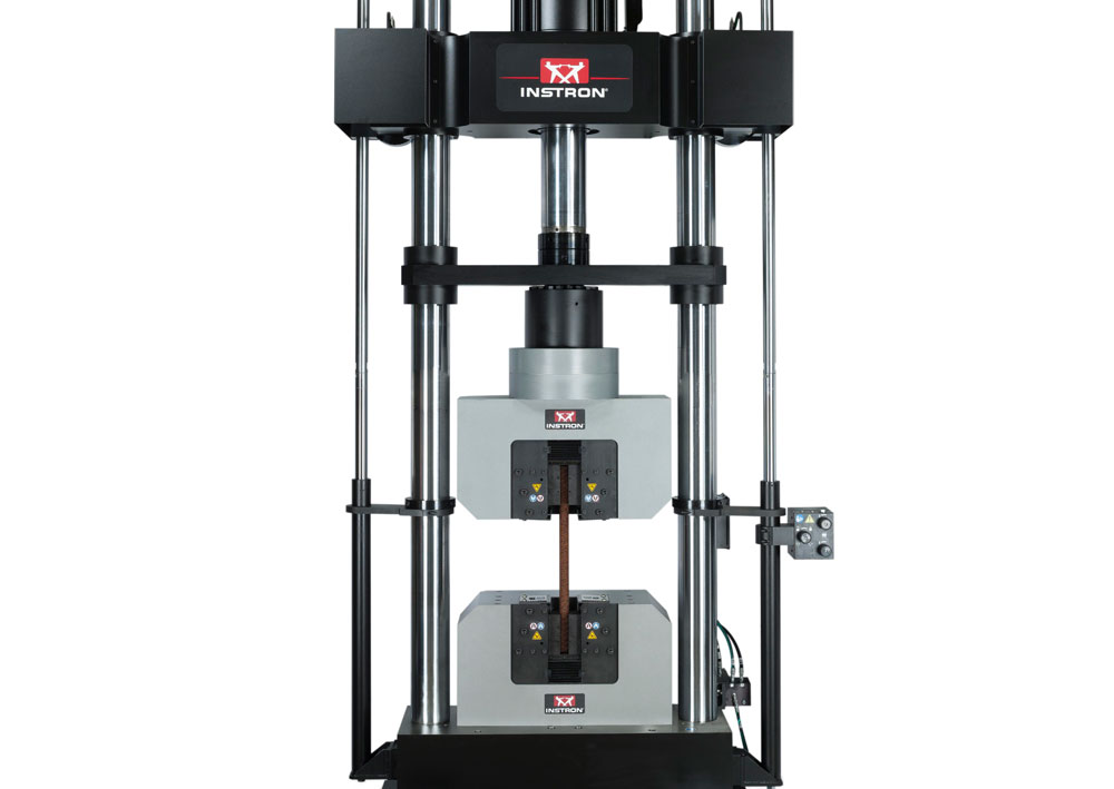 1500KPX Rebar HydWedgeGrips